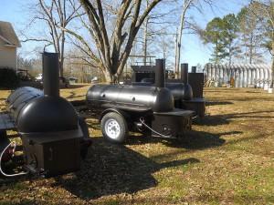 grills-2010-update-025