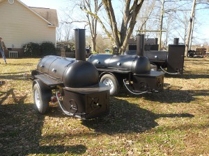 grills-2010-update-026