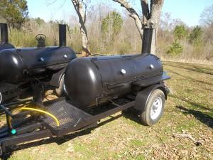 grills-2010-update-027