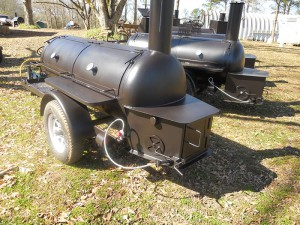 grills-2010-update-028