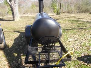 grills-2010-update-029