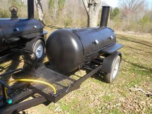 grills-2010-update-030