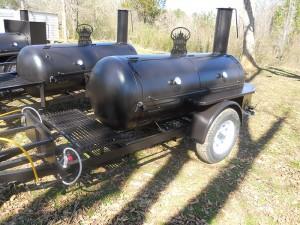 grills-2010-update-031