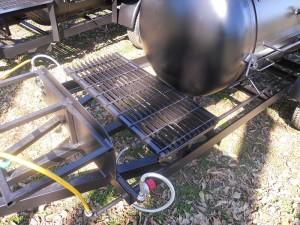 grills-2010-update-032