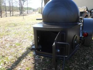 grills-2010-update-033