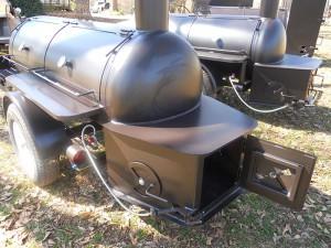 grills-2010-update-034