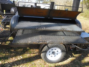 grills-2010-update-035
