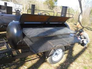 grills-2010-update-036