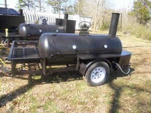 grills-2010-update-037