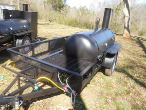 grills-2010-update-038