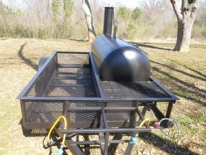 grills-2010-update-039