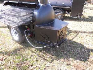 grills-2010-update-041