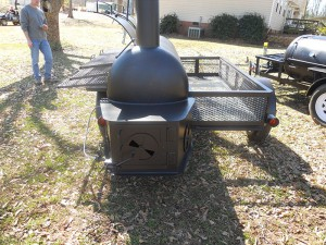 grills-2010-update-042