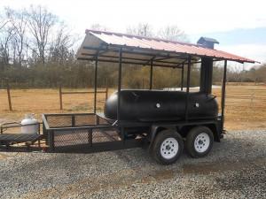 grills-2010-update-001