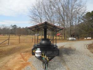 grills-2010-update-002