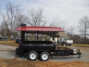 grills-2010-update-003