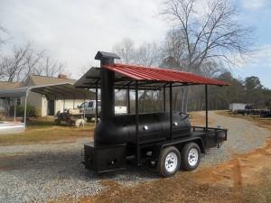 grills-2010-update-004