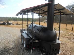 grills-2010-update-006