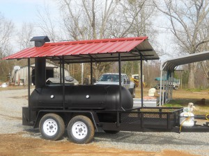grills-2010-update-010