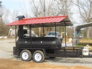 grills-2010-update-011
