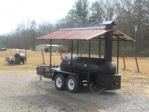 grills-2010-update-012